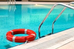 FA pool 6