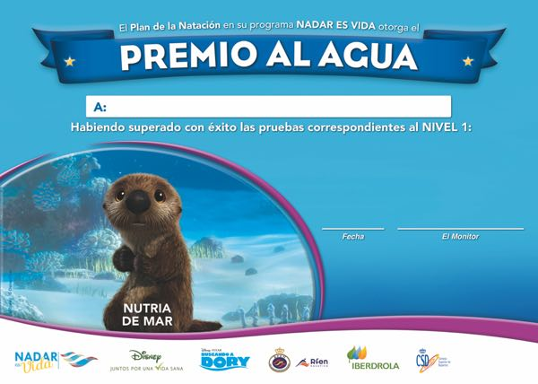 diploma_a4_alagua_nivel1_nadaresvida_tira