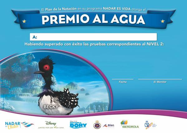 diploma_a4_alagua_nivel2_nadaresvida_tira