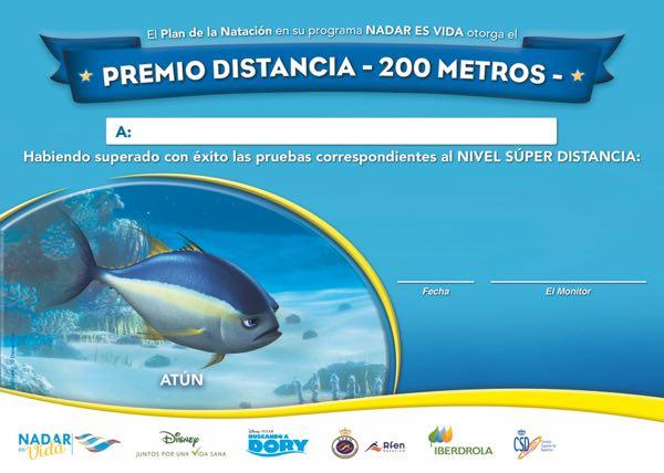 diploma_a4_distancia_nivel2_200metros_nadaresvida_tira