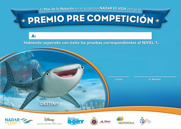 diploma_a4_precompeticion_nivel1_nadaresvida_tira