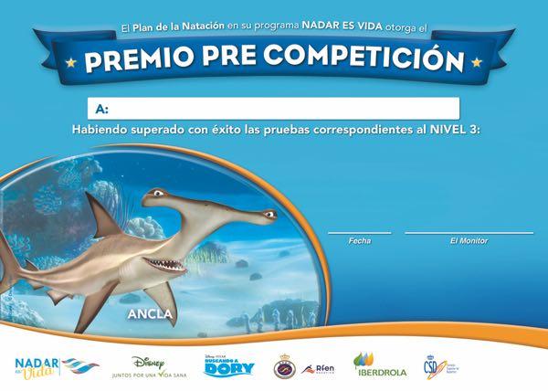 diploma_a4_precompeticion_nivel3_nadaresvida_tira