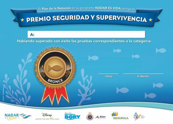 diploma_a4_seguridadsupervivencia_bronce_nadaresvida_tira