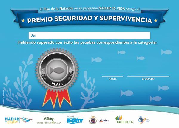 diploma_a4_seguridadsupervivencia_plata_nadaresvida_tira