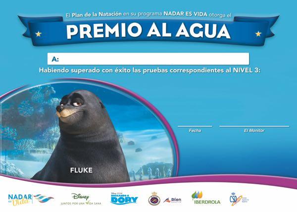 diploma_a4_alagua_nivel3_nadaresvida_tira