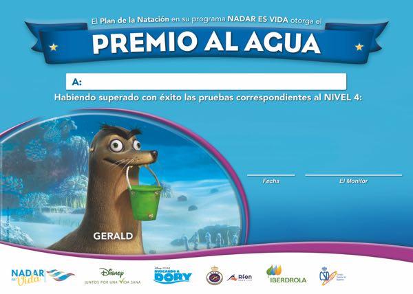diploma_a4_alagua_nivel4_nadaresvida_tira