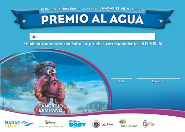 diploma_a4_alagua_nivel5_nadaresvida_tira