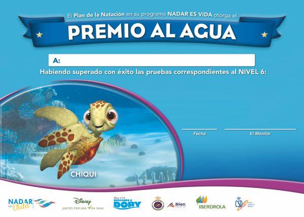diploma_a4_alagua_nivel6_nadaresvida_tira