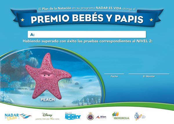 diploma_a4_bebesypapis_nivel2_nadaresvida_tira