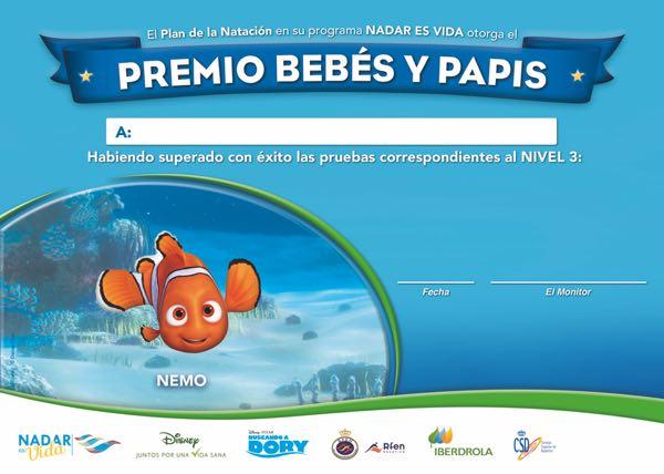 diploma_a4_bebesypapis_nivel3_nadaresvida_tira