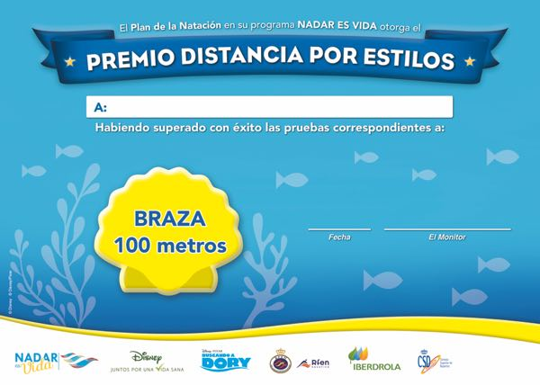 diploma_a4_distancia_braza_100metros_nadaresvida_tira