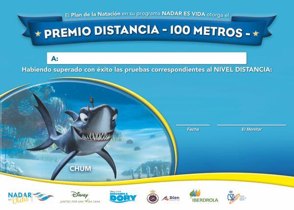 diploma_a4_distancia_nivel1_100metros_nadaresvida_tira