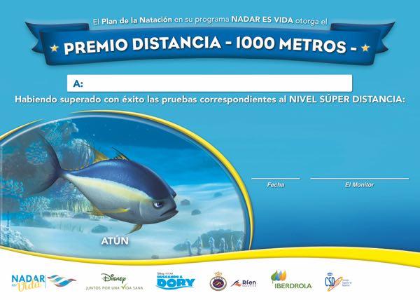 diploma_a4_distancia_nivel2_1000metros_nadaresvida_tira