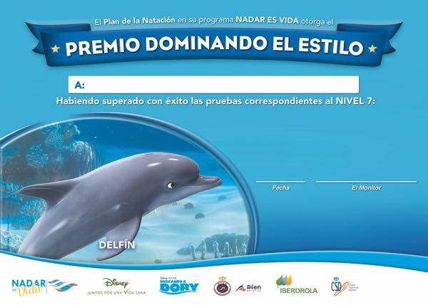 diploma_a4_dominandoelestilo_nivel7_nadaresvida_tira