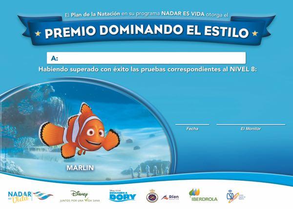 diploma_a4_dominandoelestilo_nivel8_nadaresvida_tira