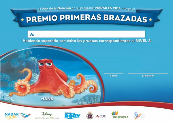 diploma_a4_primerasbrazadas_nivel2_nadaresvida_tira