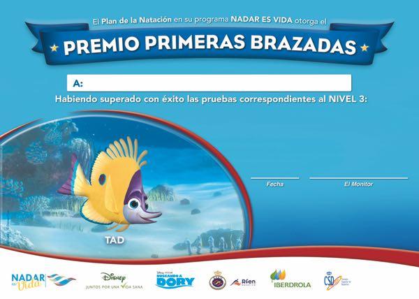 diploma_a4_primerasbrazadas_nivel3_nadaresvida_tira