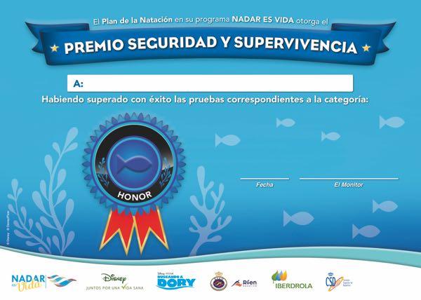 diploma_a4_seguridadsupervivencia_honor_nadaresvida_tira