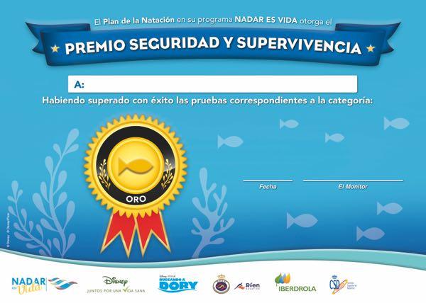 diploma_a4_seguridadsupervivencia_oro_nadaresvida_tira