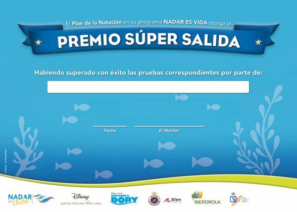 diploma_a4_supersalida_nivel1_nadaresvida_tira